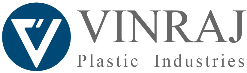 Vinraj Plastic Industries